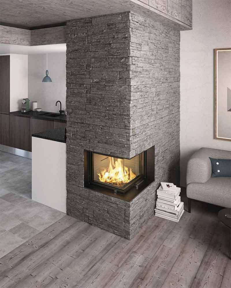 attika holzofen pelletofen heizung kochherd. Black Bedroom Furniture Sets. Home Design Ideas