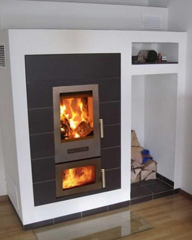 walltherm holzofen pelletofen heizung kochherd ofenwelten k blis chur davos. Black Bedroom Furniture Sets. Home Design Ideas