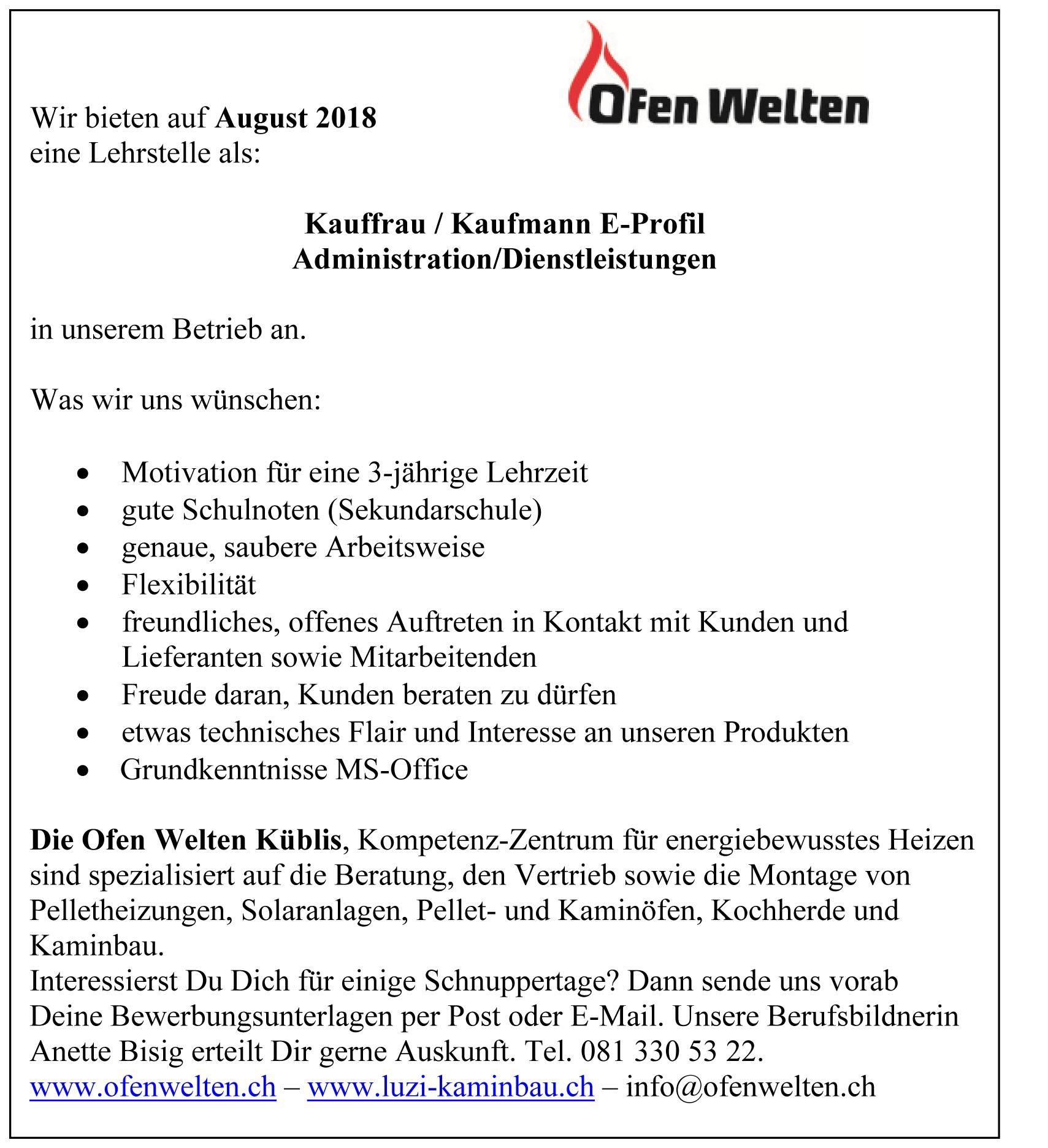 Großzügig Offene Zentralheizung Zeitgenössisch - Die Besten ...