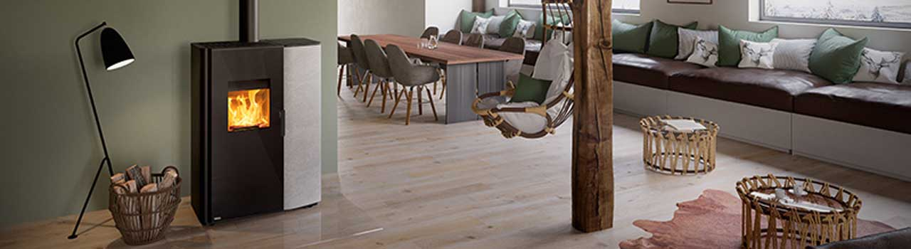kombi pellet holz holzofen pelletofen heizung kochherd ofenwelten k blis chur. Black Bedroom Furniture Sets. Home Design Ideas