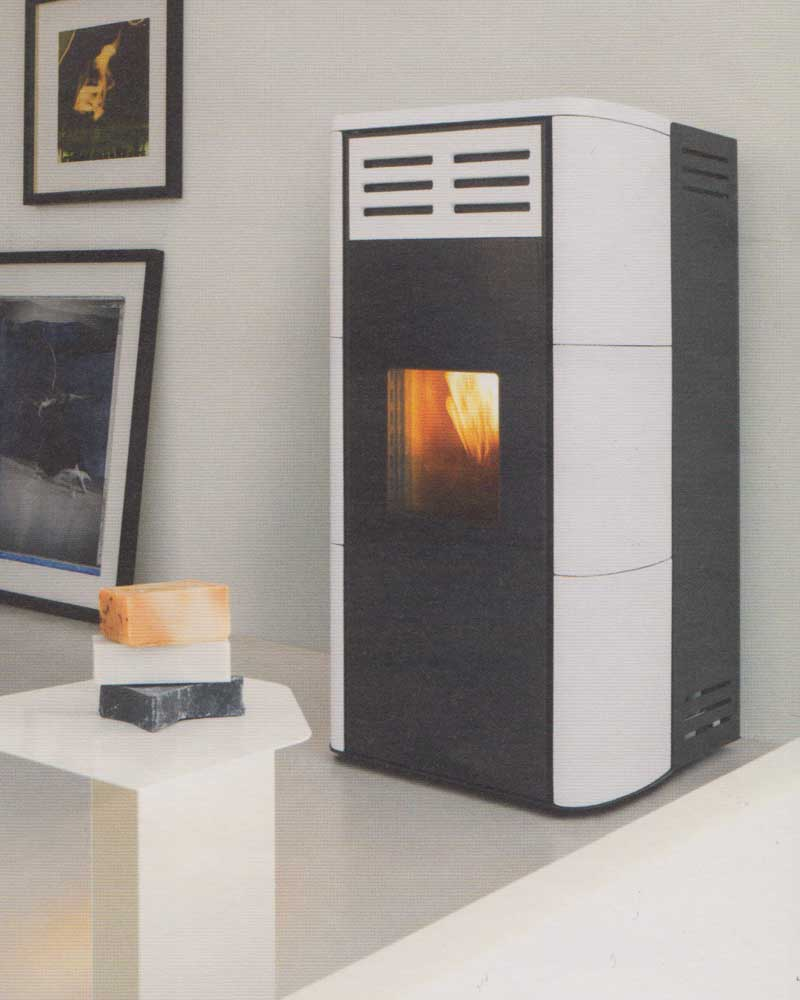 pellet zentralheizung holzofen pelletofen heizung kochherd ofenwelten k blis chur. Black Bedroom Furniture Sets. Home Design Ideas